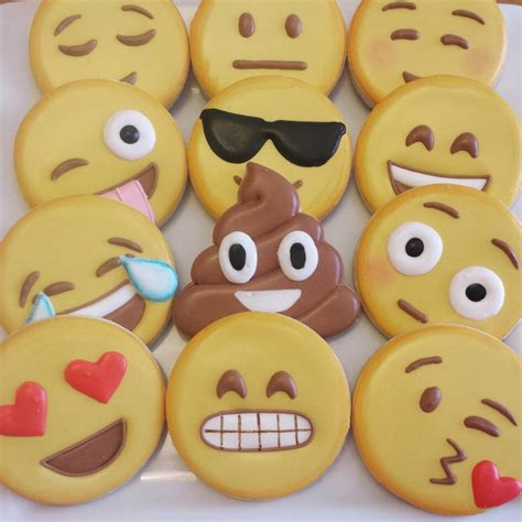 cookie emoji responding to people who want to negotiate price cookie