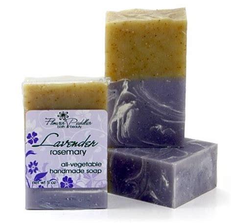 Handmade Soap Atlanta - soap handmade soap vegan soap organic soaps 2015