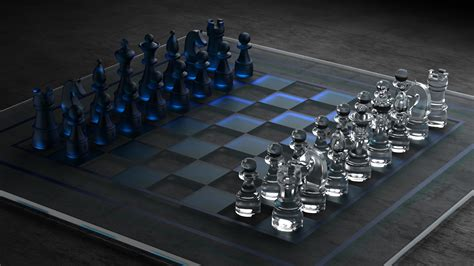 wallpaper 3d max chess 3ds max by ggp85 on deviantart