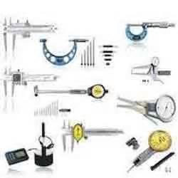 Room Measurement Tool Measuring Tools Measuring Instrument Wholesale Trader