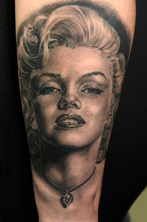 andy tattoo by andy engel beautiful ink