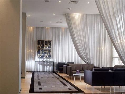 ceiling room dividers 17 best ideas about divider screen on space dividers room divider screen and room