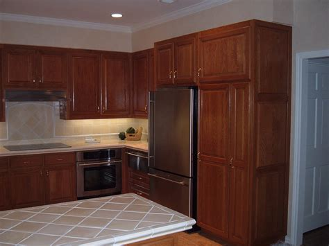 built in kitchen cabinets monarch pape kitchen healthycabinetmakers com
