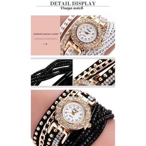 Jam Tangan Gelang jam tangan gelang led di bandung jam simbok