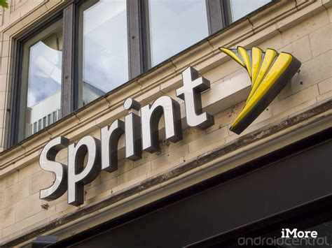 Sprint Best Buy Gift Card - sprint announces new 65 wireless plan offered exclusively through best buy imore