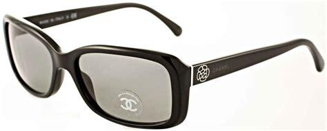 framed opticians designer glasses and designer sunglasses
