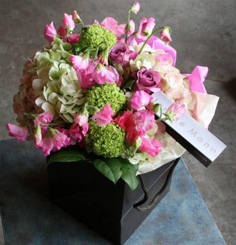 fiori per una nascita fiori per la nascita regalare fiori