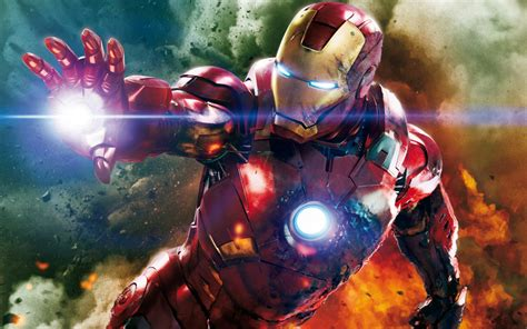 hd wallpapers for pc avengers the avengers iron man wallpapers hd wallpapers id 11018