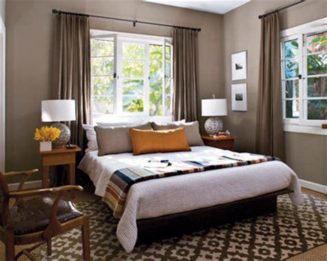 critter room live stream taupe bedroom transitional elle d on jm furniture florence