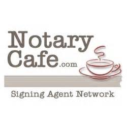 Notary Background Check Lake Norman Notary Llc 704 576 7202
