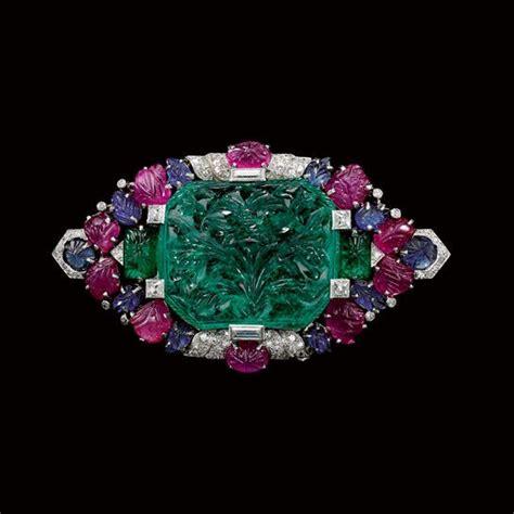 Baguette Fashion Import Velvet Owl 648 best vintage jewels images on