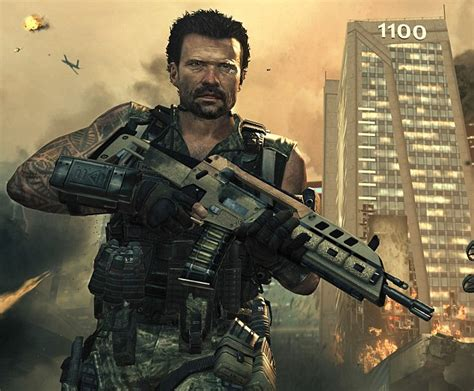 cod black ops 2 multiplayer characters science and tech review call of duty black ops 2 xbox