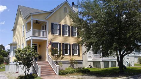 44 bostick circle beaufort sc mls 152836 beaufort