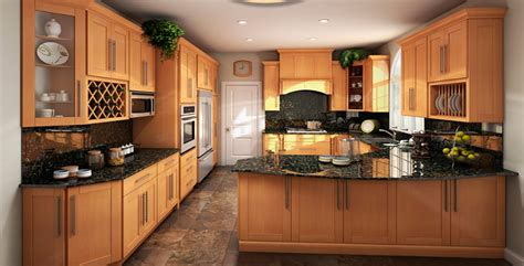 Unique Kitchen Cabinets Astonishing L Shape Kitchen Decorating Design Ipc241 Unique Kitchen Designs Al Habib Panel Doors