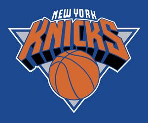 Calendario Knicks Clique York Nba New York Calend 225 Dos Jogos De