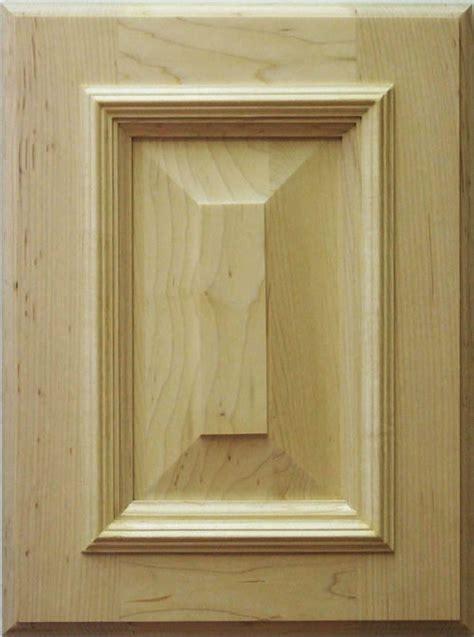 Applied Molding Cabinet Doors Miami Kitchen Cabinet Doors Applied Molding Doors Rram1
