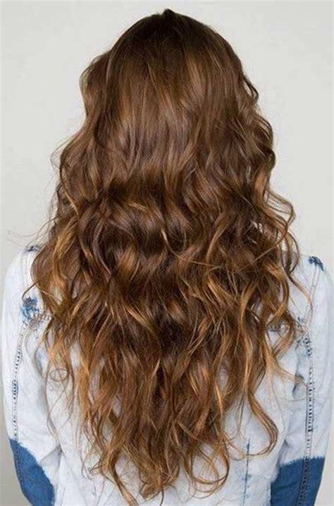 cut curly hair on long island cut curly hair on long island 25 curly hair women long