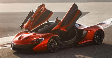 Cars With Scissor Doors best cars with lamborghini doors list of scissor doors cars