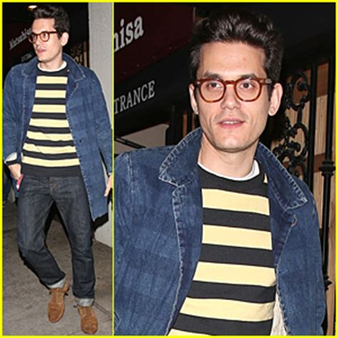 And Mayer Up For by Mayer Photos News And Just Jared Page 16