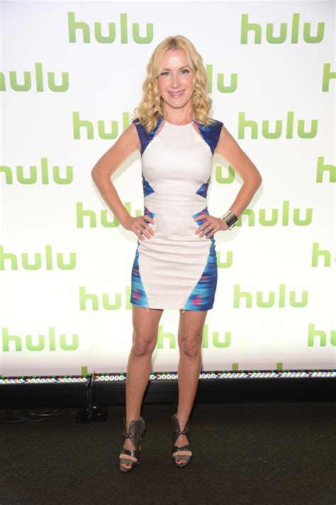 Cecily Tyler pictures of angela kinsey pictures of celebrities