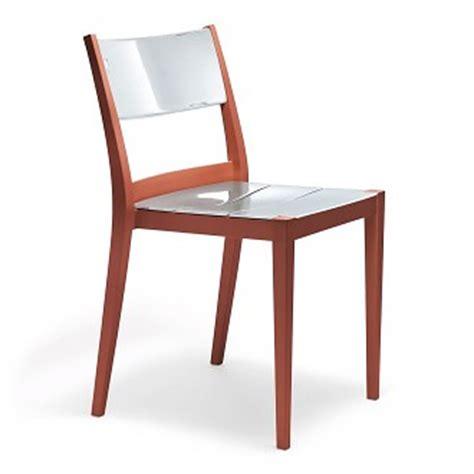 philippe starck play chair