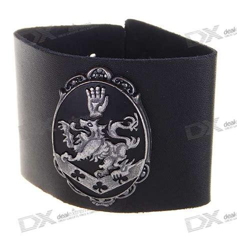 Twilight Jewelry Edward s Bracelet SKU 33123 ? Wholesale Twilight Character Jewelry   Edward's