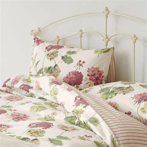 cranberry comforter the 78 best images about sweet dreams on pinterest
