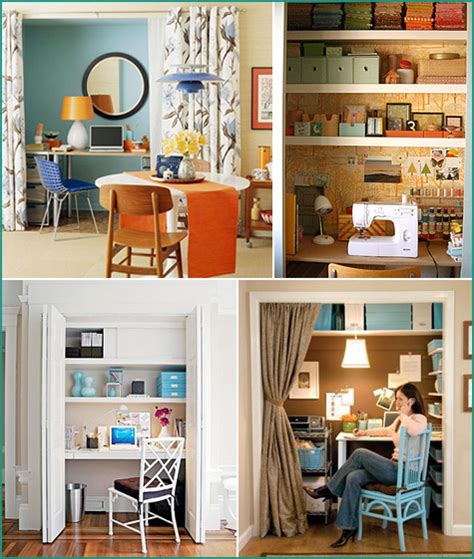 closet office design ideas 187 woodworktips
