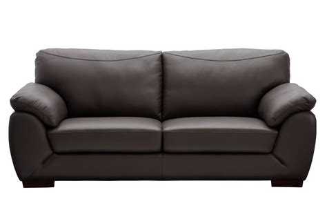 What To Put A Sofa by What S The Difference Between Sofa And