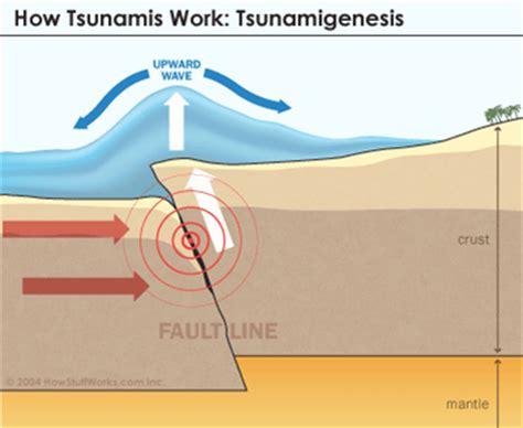 olas oscilacion y traslacion geologia semana 10