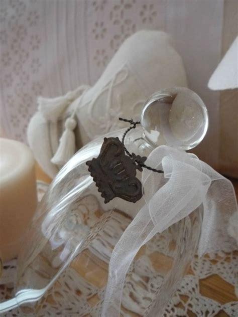 esprit boudoir hortense