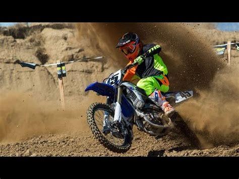 awesome motocross motocross is awesome 2016 season youtube