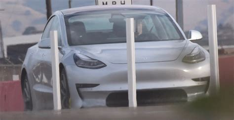 tesla model 3 autopilot cost your tesla model 3 with autopilot 75 kwh battery and
