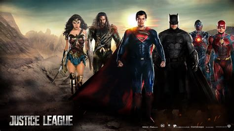 justice league film photo hd justice league 2017 wallpaper and movie backgrounds