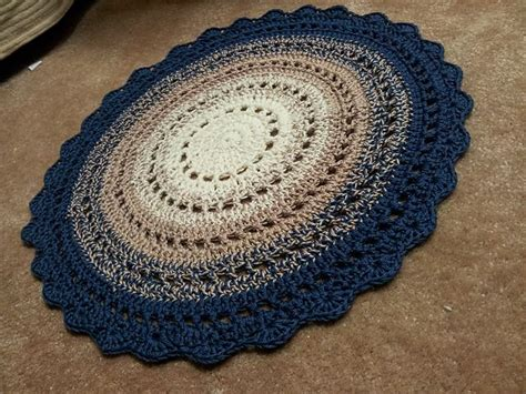 crochet rug pattern 25 best ideas about crochet rug patterns on rug patterns oval rugs and crochet rugs