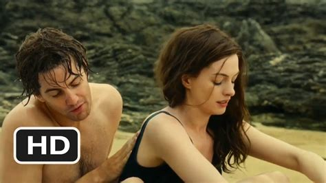 ulasan film one day one day official trailer 2 2011 hd youtube