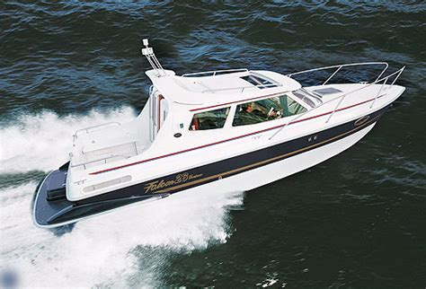 apollo duck fishing boats bella falcon 26 fantino for sale boats for sale used