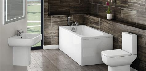 scandinavian bathroom why are scandinavian style bathrooms so popular in 2016
