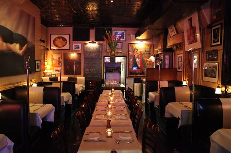 nyc day restaurants best date restaurants in nyc s day
