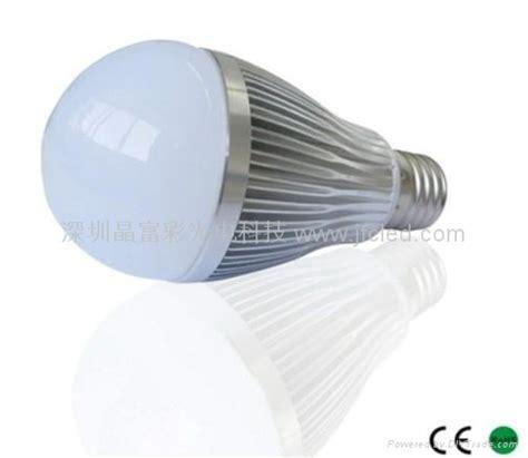 list manufacturers of bulb box 7w led bulb gle27g31 jfc china manufacturer bulb