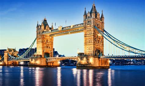 england vacation  airfare  london greater london