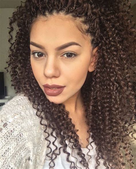 crochet hairstyles for beginners 121 best images about box braids hair on pinterest updo