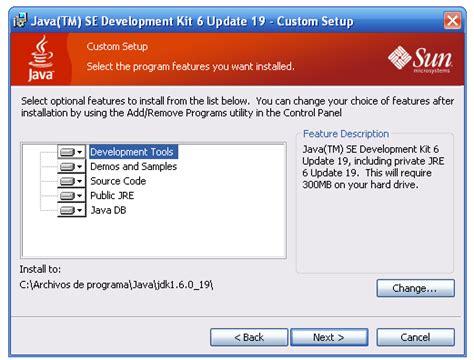 Java Sdk 6 0 Sr1 | java development kit free download