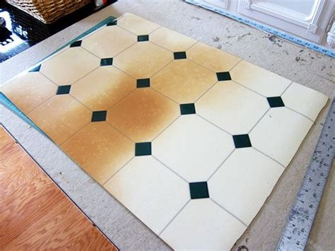 a rug out of fabric how to make a custom rug out of fabric