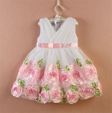 infant fall wear dresses for infants trends for fall dresses ask