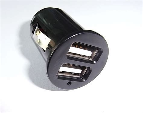 Usb Car Adapter usb car charger