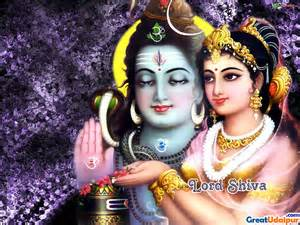 Hindu god photos free download lord shiva photos download lord shiva