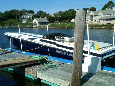 cape cod craigslist boats 86 33 sutphen cape cod craigslist offshoreonly