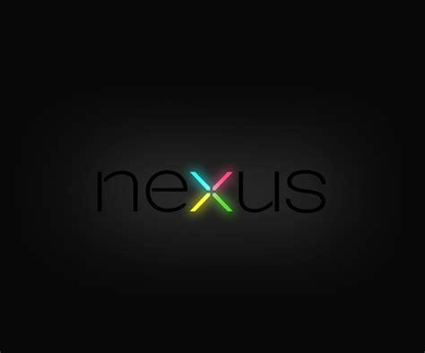 nexus themes pc desktop wallpaper nexus desktop wallpaper