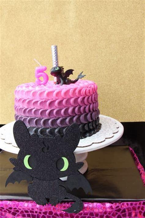 train  dragon birthday party ideas birthdays train  dragon  girls
